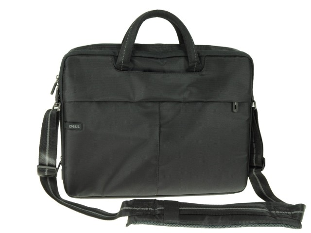 DELL Laptop Sleeve Portable Hand Bag