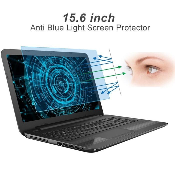 Screen Guard for Notebook 15.6